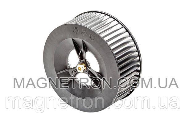 Крыльчатка для вытяжек Gorenje H=57mm D=145mm 107410, фото 2