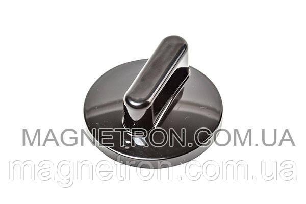Ручка таймера пароварки Tefal SS-990969, фото 2