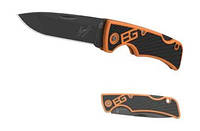 Нож складной Gerber Bear Grylls BG Compact II 31-002518