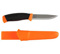 Универсальный нож Mora Companion F 11824 , туристический нож
