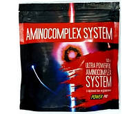 Аминокислоты AminoComplex System (500 g )