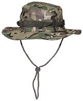 Панама летняя Multicam (MFH), Rip-stop, армии США, реплика