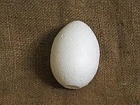 Яйцо из пенопласта 6см