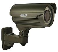 Видеокамера AHD уличная OLTEC HDA-LC-320VF