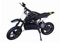 """Детский электромотоцикл VOLTA """"Кросс-500"""""""
