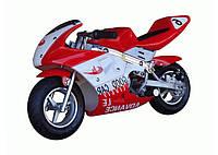 "Детский электромотоцикл VOLTA ""Супермото-250"""