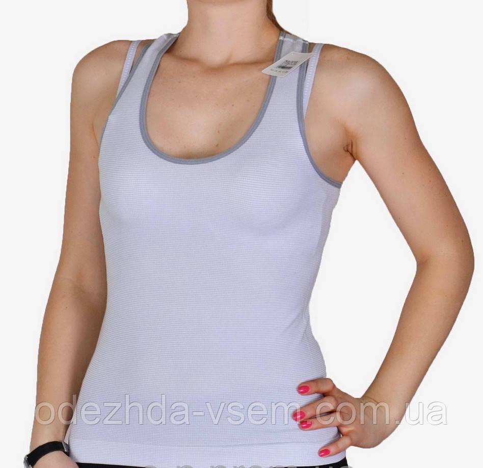 Где Купить Качественную Женскую Одежду
