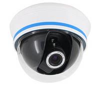 Видеокамера VIATEC VE-7043EF