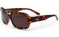 Женские солнцезащитные очки Volkswagen Honoptic Sunglasses Brown