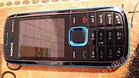 Nokia 5130 XpressMusic/blue