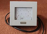 Прожектор промышленный LED Арлед 30Вт 3000лм Osram IP65