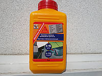 Sika® Primer-Konzentrat - Концентрат 1:10 акриловой грунтовки, 1 л