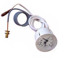 Термоманометр Ariston UNO код: 65100757