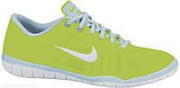 Кроссовки Nike WMN FREE 3 641649-700, ОРИГИНАЛ!