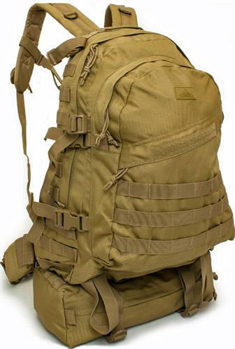 Рюкзак для охоты Red Rock Engagement 26, 921451 хаки