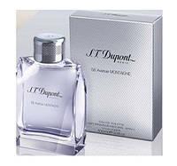 Мужская парфюмерия S.T. Dupont 58 Avenue Montaigne