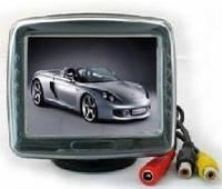"""Автомобильный монитор 3,5"""" Vecta 3502"""