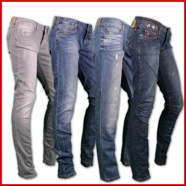 джинсы quiksilver norpac curve