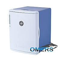 Автохолодильник Campingaz POWERBOX ТЕ 36L CLASSIC