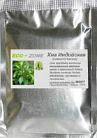 Хна индийская 100г (Lawsonia Inermis) Mehandi. Краска для волос и для Bio тату.