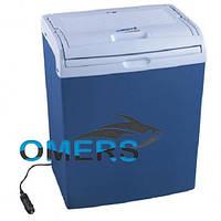 Автохолодильник Campingaz Smart TE 25 L 12/230V