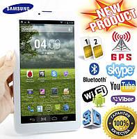 Планшет-Телефон Samsung Galaxy Tab 5 3G (2SIM)