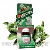 Сандал (Амирис) эфирное масло,10мл- антибактериальным, антисептическим действием