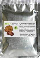 Арита 250г Маска для укрепления и роста волос. Натуральный травяной шампунь. Аюрведический порошок.