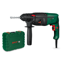 Перфоратор DWT SBH07-22 T BMC