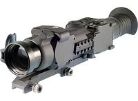 Тепловизионный прицел APEX XD50/ 38