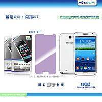 Защитная пленка Nillkin для Samsung N7100 Galaxy Note 2 матовая