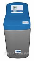 BWT AQUADIAL softlife 15 смягчитель воды кабинетного типа
