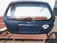Крышка багажника Daewoo Nubira универсал