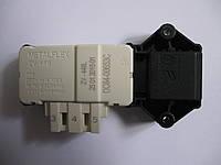 Замок дверци люка стиральной машины Samsung DC64-00653C