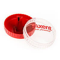 Точилка  Axent 1150-A с контейнером