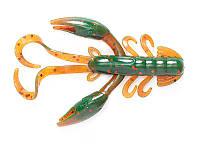Рак ROCK CRAW LUCKY JOHN 5см Nagoya Shrimp