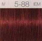 Шварцкопф Игора 5-88 Igora Royal Schwarzkopf краска для волос Светло-Коричневый Экстра Красный 60 мл