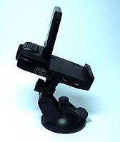 Качественный видеорегистратор Carcam. FullHD. Функциональный видеорегистратор. ЖК-дисплей. Код: КТМТ224