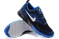 Мужские Кроссовки Nike Air Max Thea 2015
