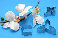 """Набор катеров""""орхидея""""шт (код 01012)"""