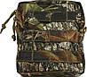 Удобный подсумок для рюкзака Red Rock Medium Utility 921473 камуфляж