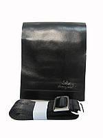 Мужская сумка Langsa 9887-4. В интернет-магазине  вы можете быстро и недорого купить мужскую сумку