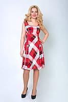 Отличное женское платье на лето