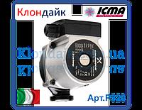 Icma Насос Grundfos UPS 25/40