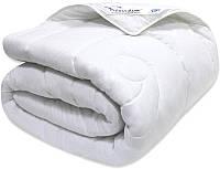 Одеяло Luxe Матролюкс 220х200