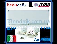 Icma Модуль связующий 6 канальный