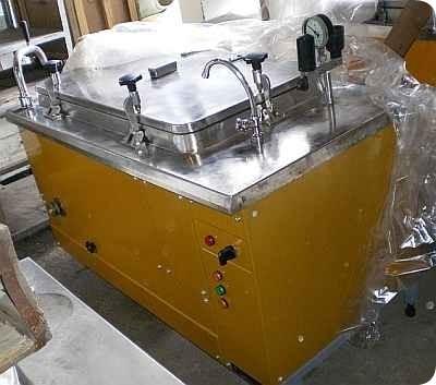 chaudiere a gaz saunier duval themaplus f25 e devis. Black Bedroom Furniture Sets. Home Design Ideas