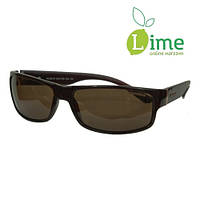 Очки Romeo Polarized 23018