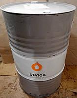Моторное масло StatOil SuperWay 10w40 - 208L