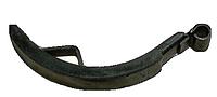 Башмак натяжителя цепи  ВАЗ 21213